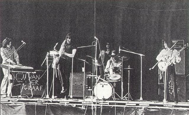 Van Der Graaf Generator  Vdgg_1970_pic