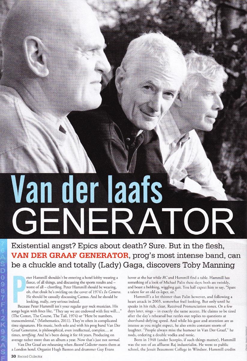 Peter Hammill & Van der Graaf Generator - Page 5 Rc_aug11_2