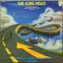 The Long Hello cover